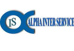 Alpha Inter