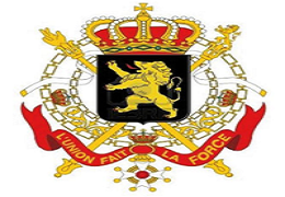 Consulat de Belgique