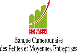 BCPME