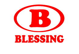 Blessing Petroleum