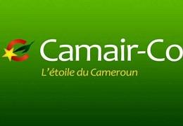 Camer co