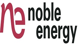 Nable Energy