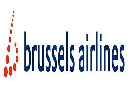 SN Brussels